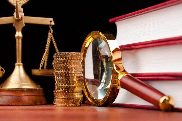 Законы о моральном ущербе 2017 давно позабытые