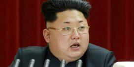 США намерены запретить своим гражданам поездки в Северную Корею, — Reuters
