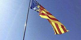 Испания направила около 4 тысяч полицейских в Каталонию перед референдумом