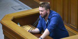 Избиение «радикала» Лозового будут расследовать как насилие в отношении госдеятеля – СМИ
