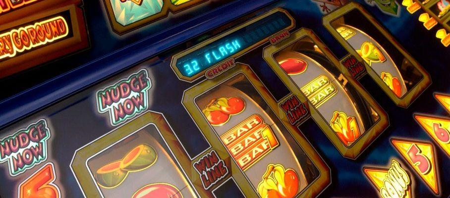 Франк казино игровые автоматы казино casino онлайн смотреть