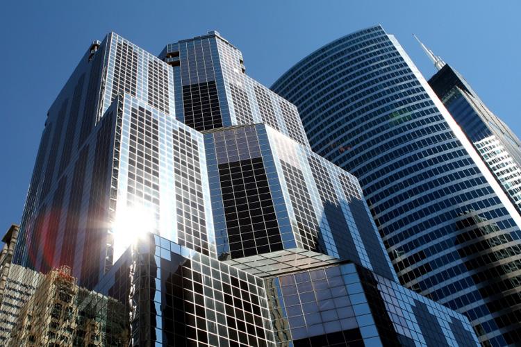 Недвижимость коммерческая в области аренда склада и офиса хорошевское
